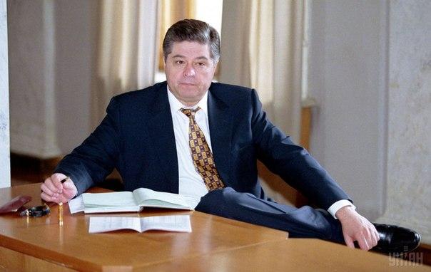 20 осіб,пов'язаних з Україною, стали фігурантами гучного міжнародного журналістського розслідування про іменитих власників великих офшорів