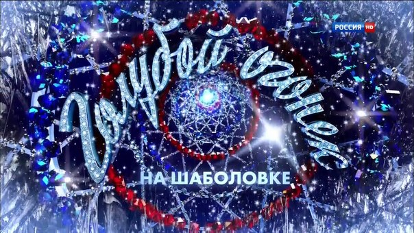 E-wsNq57bP8.jpg
