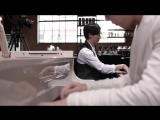 Yiruma  Henry - River Flows In You