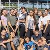 10Б ГБОУ гимназия №1,город Новокуйбышевск