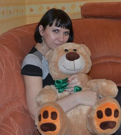 Юлия Клименкова, 6 августа , Омск, id28158521