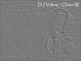 DJ Valium - Omen III