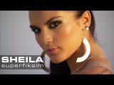 SHEILA - SUPERFIKSIM