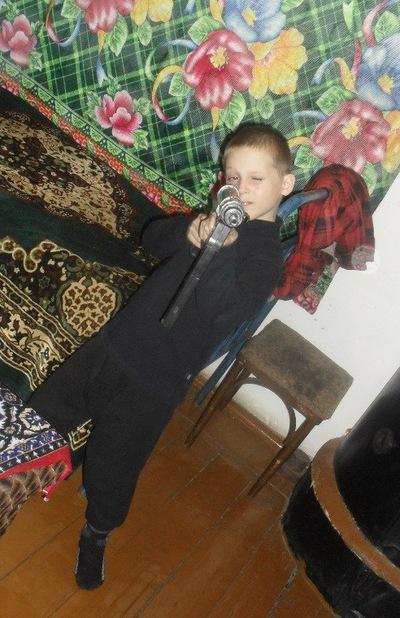 Игорь Акушев, 27 января , Екатеринбург, id194912602
