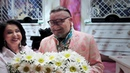 Модный приговор С Днём семьи любви и верности Поздравление от А Васильева и Н Бабкиной