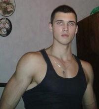 Петр Коренев, 2 июля 1990, Омск, id144119221