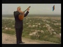 Asiq Avdi Layla de layla Aran gozellemesi klip