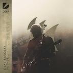 Olav Basoski альбом Duende