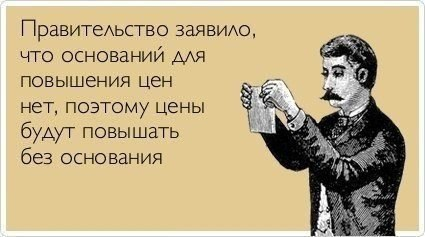 http://cs425324.vk.me/v425324592/1ddb/qH_fFuYuXko.jpg