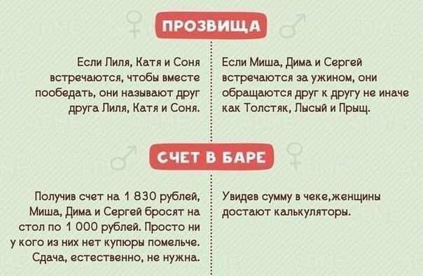 Фото №357171055 со страницы Андрея Свечкарёва