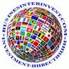 Международный бизнес-портал об инвестициях
