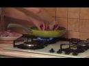 Как приготовить запеченного кролика в духовке