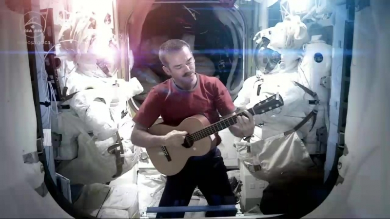 Space Oddity(0).mp4