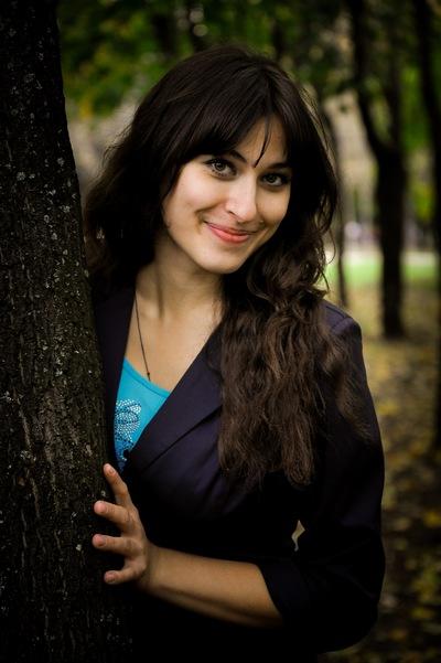 Валентина Шкепа, 12 февраля , Луганск, id34097060
