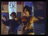 Наталья Гулькина - Это Китай (1992 г.)