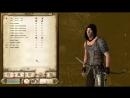 The Elder Scrolls IV Oblivion GBRs Edition - Прохождение_ Форт голубой крови 42