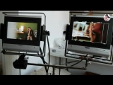 Demi Lovato - Behind the scenes of Give Your Heart A Break/За кулисами Give Your Heart A Break(рус.суб.)