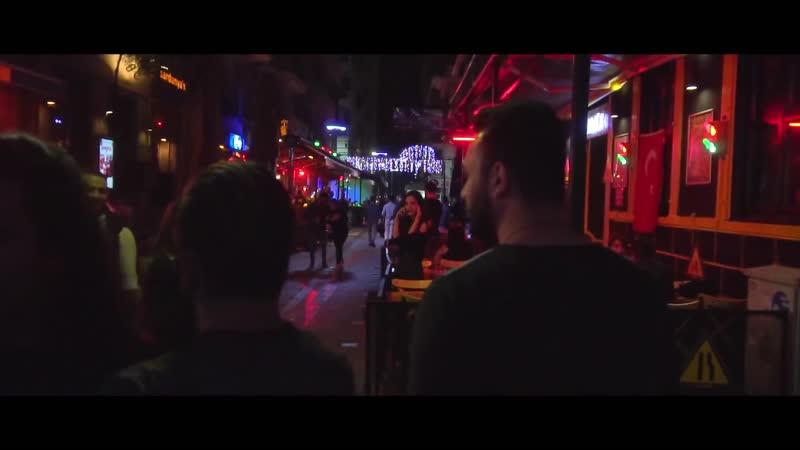 Hakan Altındağ - F٭ck You (Official Video) (vk.com/vidchelny)