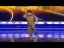 Минута отдыха: Танцуют Все. 7 сезон. Новое видео 2014. Шатунов: Белые розы! [HD]