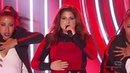 Meghan Trainor - NO (Live at the iHeartRadio Music Awards)