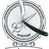 Mens Time Томск | мужская парикмахерская