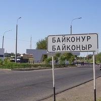 Слава Дудик, 5 октября 1982, Москва, id204274511