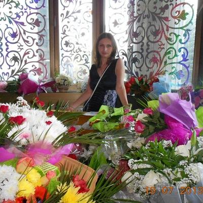 Лилиана Сютова, 2 августа , Чебоксары, id32061716