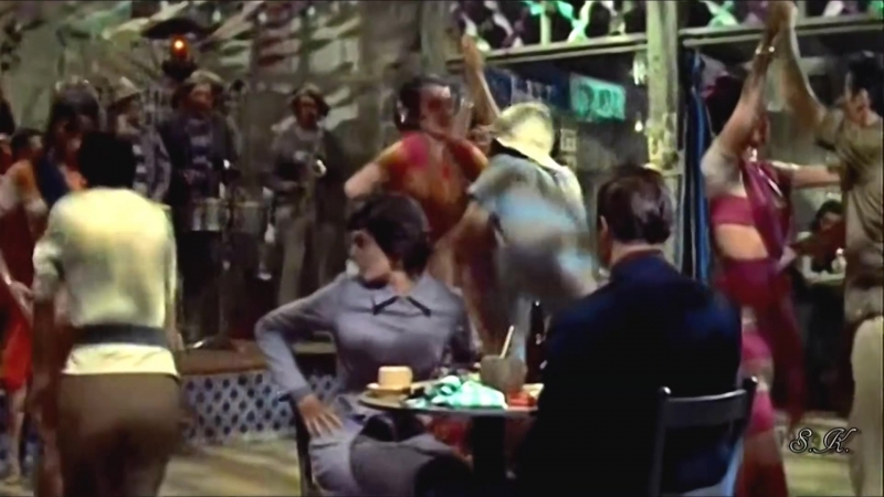 Sonny Cher. A Cowboys Work Is Never Done