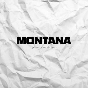Montana (EP)
