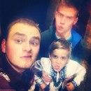 Віталій Тхорук фото #42