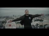 Русский рэп ГРОТ - Из иллюминатора