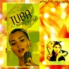 ♥ Tuba Buyukustun / Туба Буйукустун ♥