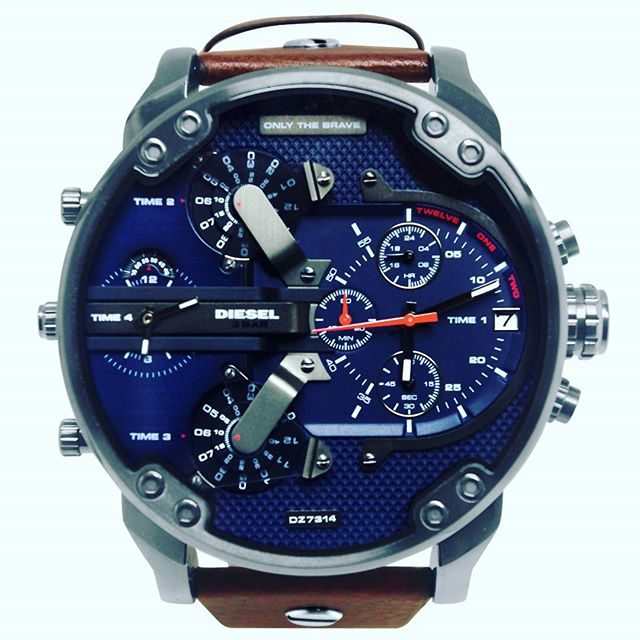 Швейцарские часы Patek Philippe наручные часы