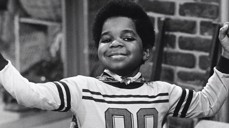 Autopsy: Gary Coleman - Did Gary's explosive temper contribute to his death?