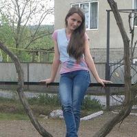 Ксюшка Дербак, 16 июля , Киев, id220500715