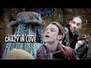 Harry Hook Uma Crazy In Love Raven Black Productions Thanks For 1K