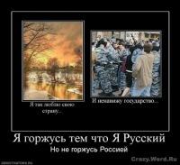 Настя Васильева, 18 сентября 1996, Москва, id138066045