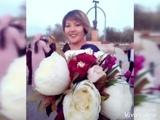 karina_wu video