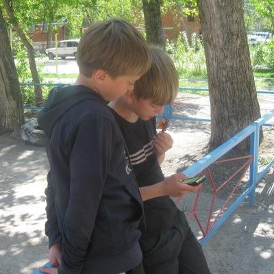 Яна Хайретдинова, 10 июля 1999, Асбест, id213585839