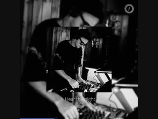 Artem kai-hear-the-night_video_preview on flat.fm