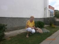 Анастасия Петкун, 29 января 1955, Браслав, id178053460