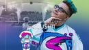 SLUSHII Live - @ RIVERSIDE FESTIVAL - 2018 - Gatineau, Qc, Canada (Montage)