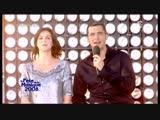 Enrique Iglesias et Nadiya - Tired of Being Sorry. F