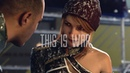 This is war | Detroit: become human | gmv