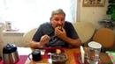 Как сделать шпроты дома Рыбная закуска просто и вкусно