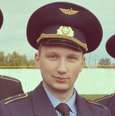 Денис Барикаев, 3 марта 1990, Запорожье, id32315742