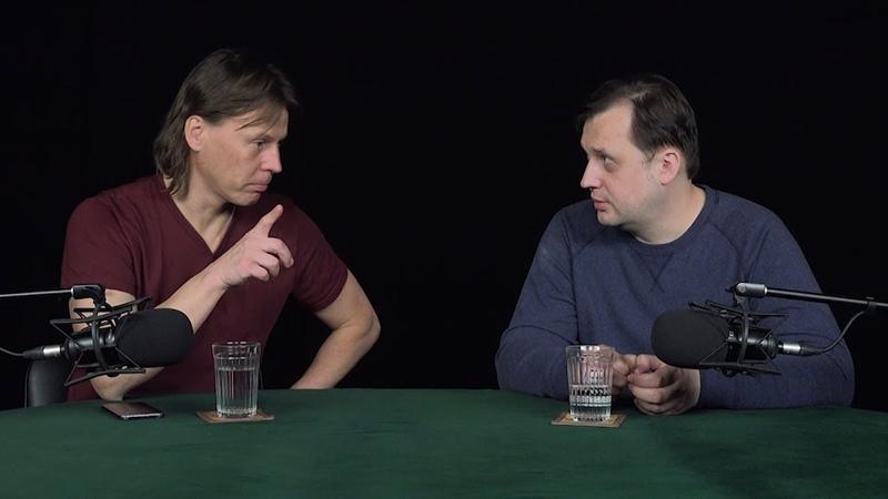 Перец Яковлев. Дудь, Колыма и репрессии. Закрыли тему