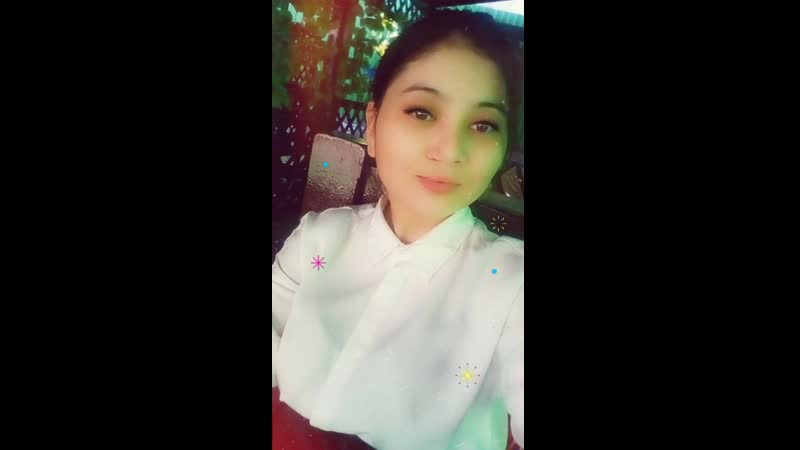 Snapchat-1371733822.mp4