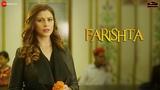 Farishta - Arko Feat Asees Kaur Arjit Taneja &amp Karishma Kotak Zee Music Originals