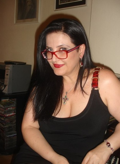 Ирида Неязова, 29 марта 1999, Москва, id205296602